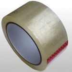 BOPP-Adhesive-Packing-Tape