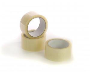 Clear_Acrylic_tape