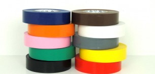 coloredtapes